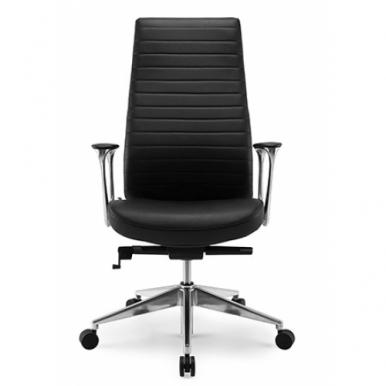 כיסא מנהל אלפא