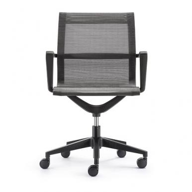 כיסא דיונים אטיאס