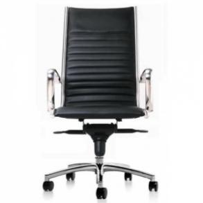 כסא למנהל MODUS