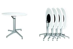 C73-Folding-Table