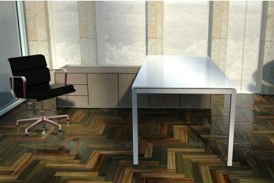 שולחן עבודה Neo