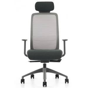 כסא מנהלים +ERA-G