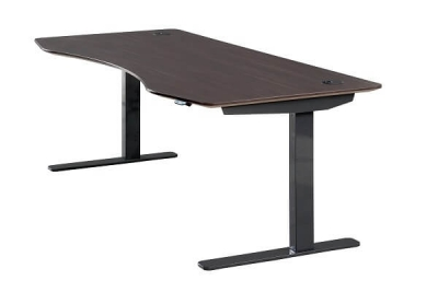 Electric-Height-Adjusted-Sit-to-Stand-Desk-AX7133