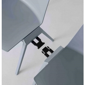 JUBEL-task-chair-h