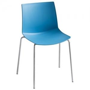 KANVAS-1-500x500