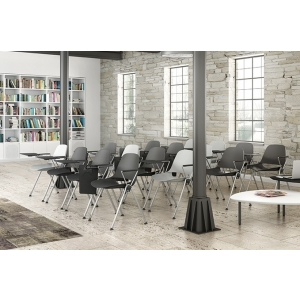 chairs-f-congress-seminar-furniture-w-tablet-cosmo-img-17