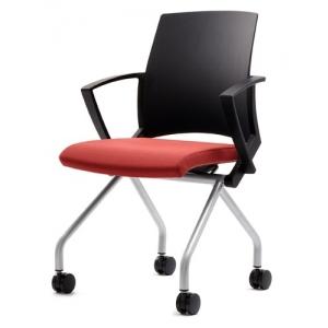 cube-chair-patra-2