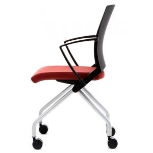 cube-chair-patra-3