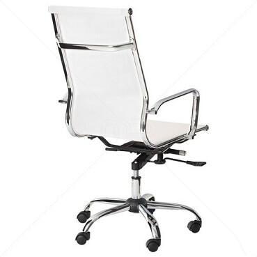 designer-mesh-executive-office-chair-high-back-white-2