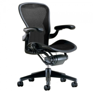 herman-miller-aeron-chair-for-office-within-aeron-chair-herman-miller-aeron-chair-review