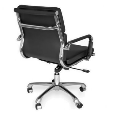 office-chair-soft-low_black_06