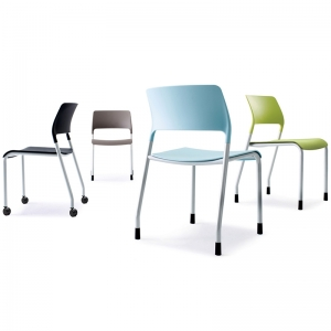 verco-muse-stacking-chairs